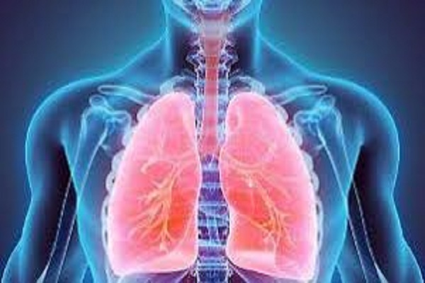 tumore polmoni cancro giocattolo PlayMobil