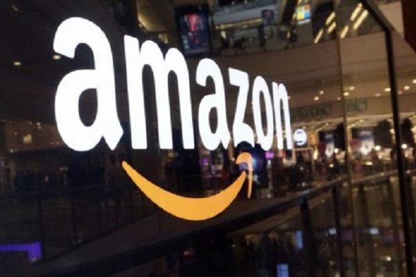 Farmaci su Amazon, come acquistare i medicinali senza prescrizione?