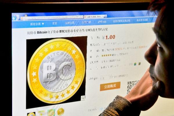 Come funzionano i bitcoin? Il valore aumenta e si teme la bolla