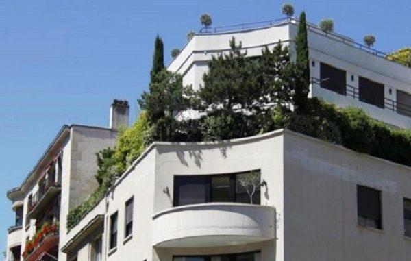 Bonus-verde-terrazzi-e-giardini-Ecobonus 2018