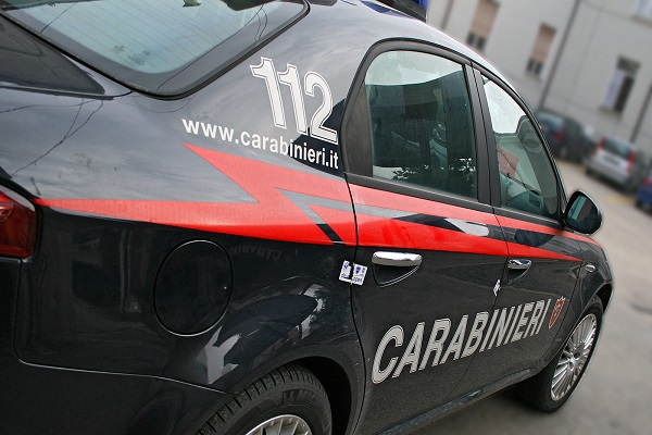Cagliari, professoressa picchiata per aver rimproverato uno studente