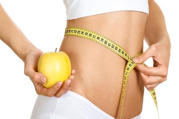 Dieta dell'orologio, come perdere 5 kg in 7 giorni?