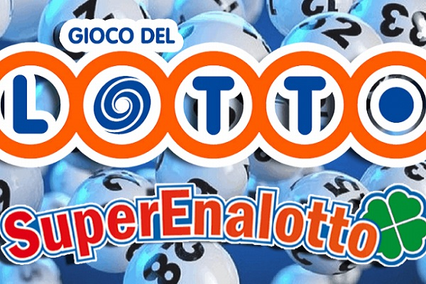 Estrazioni Lotto oggi 26 ottobre 2017, numeri vincenti Superenalotto e 10 e Lotto