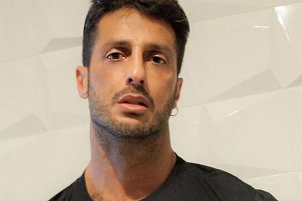 Fabrizio Corona news: nuova inchiesta per appropriazione indebita