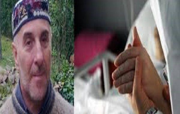 Veneto- 40 anni da paralizzato, decide per l'eutanasia in Svizzera