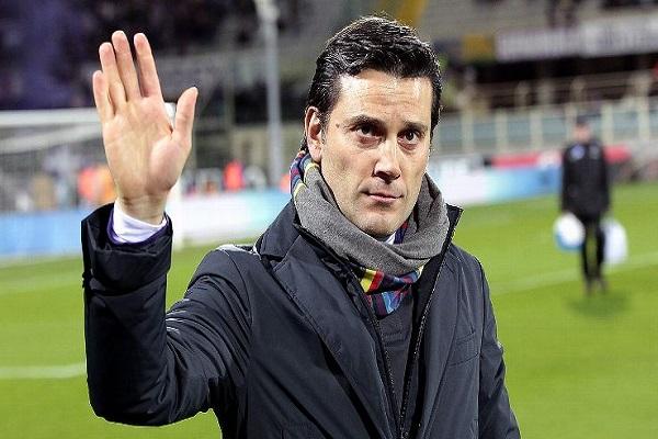 Necchi contro Montella dopo Milan - Genova: