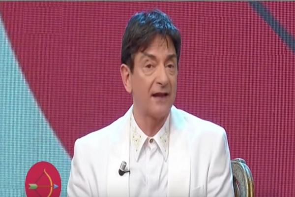 Oroscopo Paolo Fox oggi 11 ottobre 2017: conoscenze per Scorpione, cambiamenti per Vergine