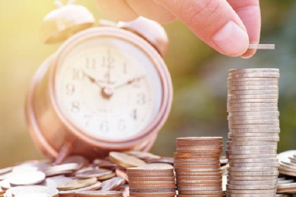 Graduatorie accesso Ape Sociale e Quota 41: allarme Inps pensioni anticipate