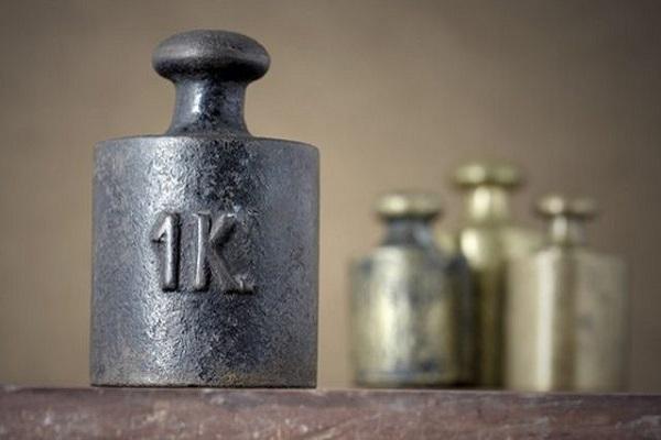 Unità di misura Pesi e misure cosa cambia temperatura, peso, pressione