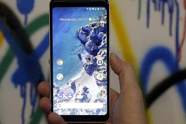 Google Pixel 2, i nuovi smartphone di Mountain View con Ai
