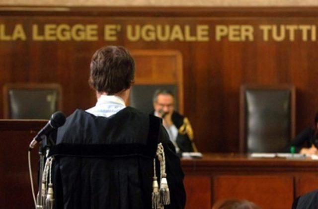 Polizza assicurazione infortuni avvocati obbligatoria che cos'è e come funziona