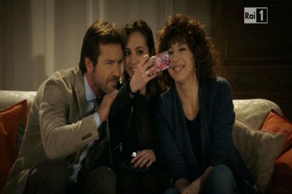 Provaci ancora prof 7 ultima puntata, Camilla e Gaetano si lasciano?