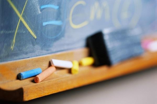 Pubblica Amministrazione Scuola aumento stipendio addio preside reggente