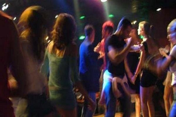 Roma, ragazzo diciassettenne trovato in gravi condizioni dopo notte in discoteca
