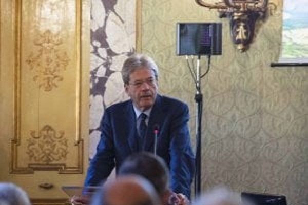 Approvato il decreto fiscale: parte la rottamazione bis per le cartelle esattoriali