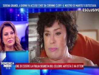 erena-Grandi-Corinne-Clery