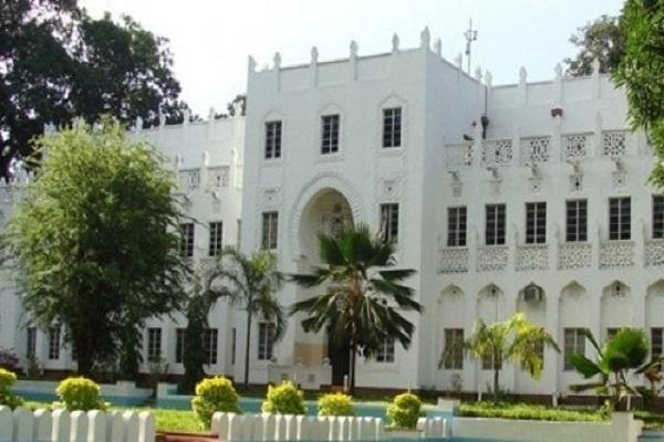 Strage in Kenya, sparatoria nel campus dell'università Mombasa: due morti