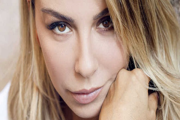 Uomini e Donne news, Sabrina Ghio bacia Nicolò Raniolo?