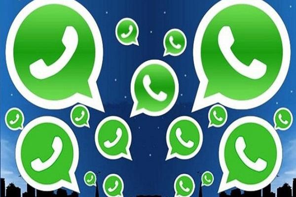 WhatsApp aggiornamenti, in arrivo nuove emoji per Halloween
