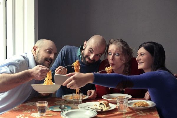 WorldPastaDay-Spaghetti-pasta-terapeutica-intestino-Coldiretti