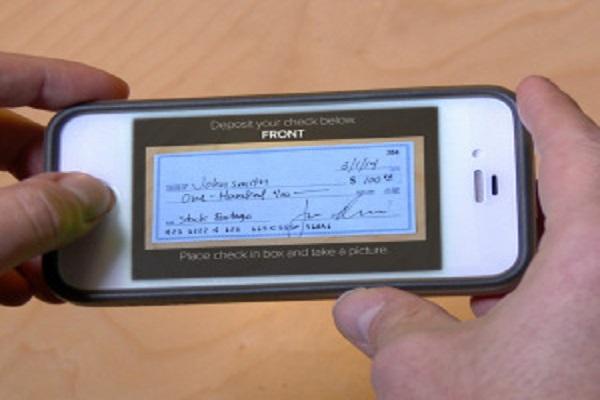 assegno digitale Plick PayDo