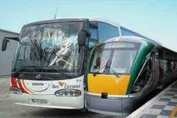 bonus mobili abbonamenti trasporto pubblico bus treni