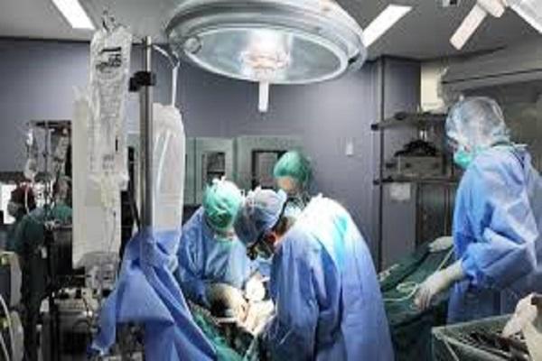 cardiochirurgia operazioni cuore aperto sicure pomeriggio ecco perchè