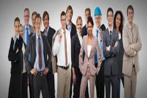 cumulo pensione gratuito professionisti Inps