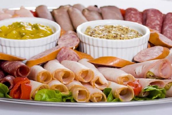 etichette alimentari Made in Italy come riconoscere alimenti italiani spesa
