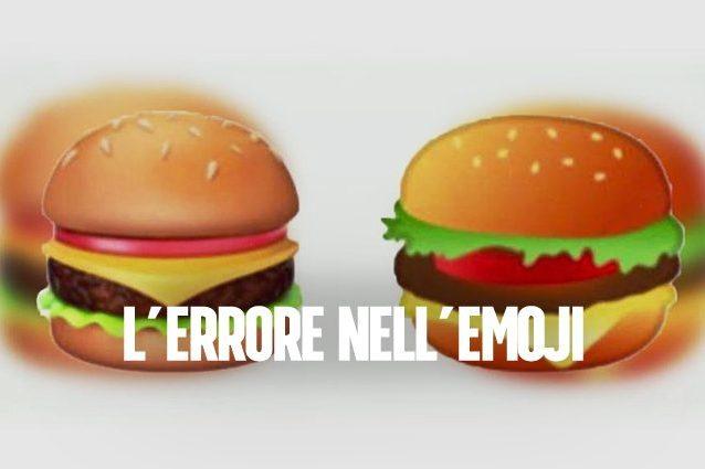 google-hamburger-emoji-polemica-Twitter