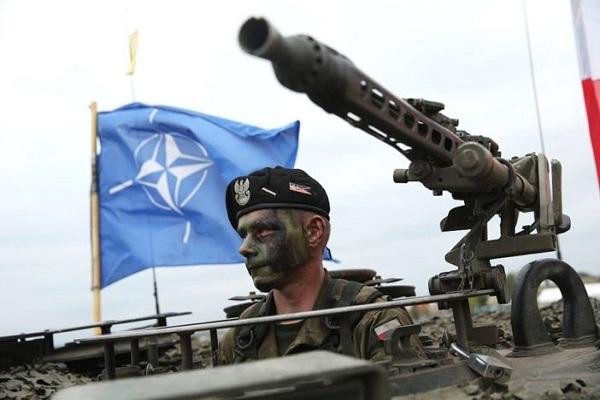 hacker russi soldati NATO cyberguerra