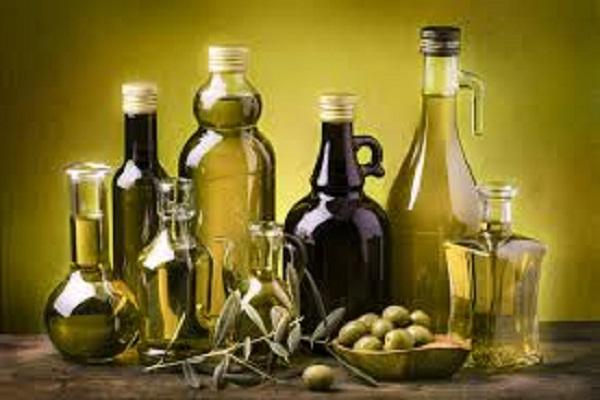 olio nuovo prezzi alti olio extravergine causa clima e raccolto scarso