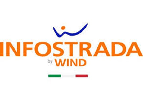 problemi wind infostrada