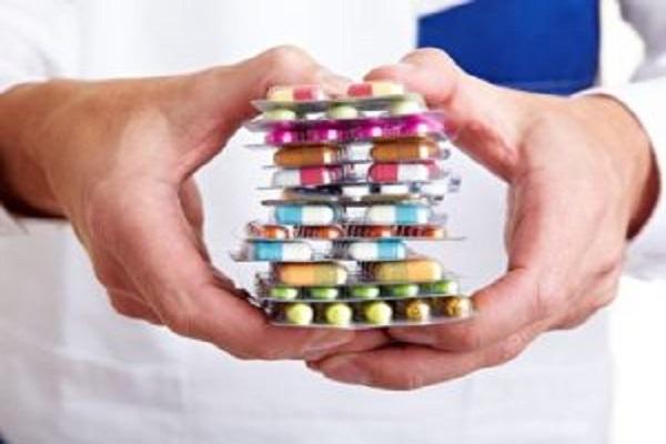 scadenza brevetti farmaci generici Cialis