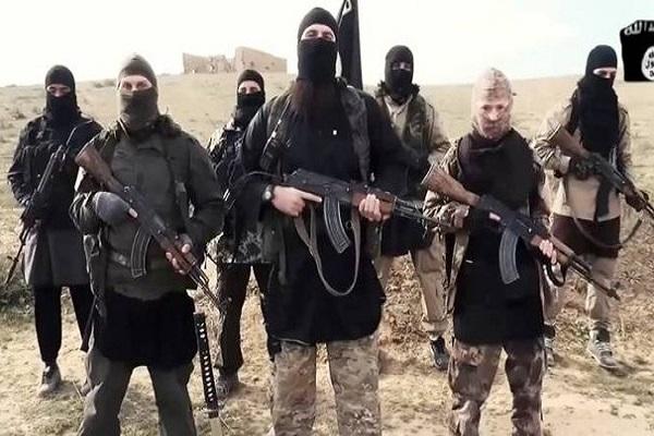 Allarme Isis in Italia, impossibile eseguire 5 arresti a Torino