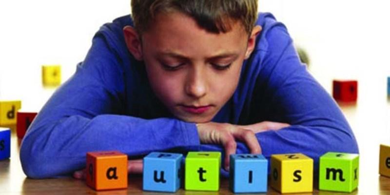 Autismo, scoperto farmaco che può curare quasi tutti i disturbi dello spettro autistico