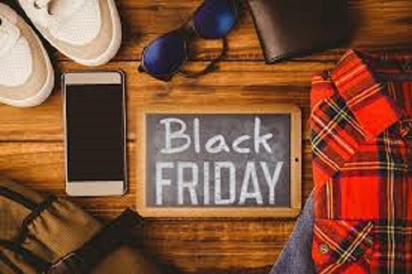 Black Friday 2017, come prepararsi al meglio per cogliere offerte e sconti
