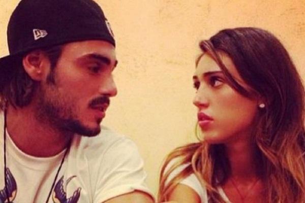 Cecilia Rodríguez lascia Francesco Monte al GF Vip, ecco il commento di Teresanna