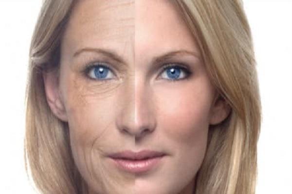 Cura del viso, consigli per pelle perfetta e senza rughe