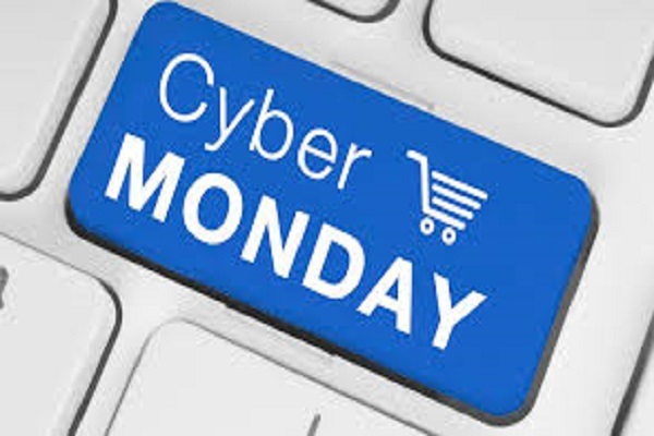 Cyber Monday 2017 Mediaworld Amazon