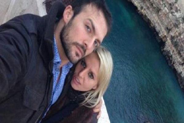 Delitto di Pordenone, Giosuè Ruotolo condannato per la morte di Trifone e Teresa