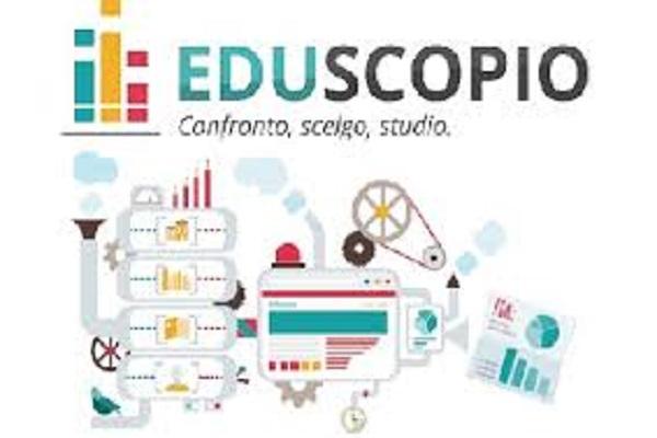 Eduscopio 2017, quali sono le scuole superiori migliori d'Italia