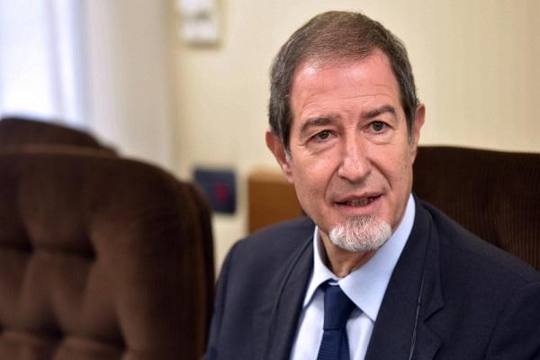 Elezioni regione Sicilia, Musumeci in vantaggio su Cancelleri