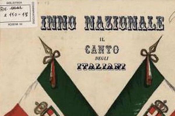 Fratelli d'Italia dopo 71 anni diventa inno nazionale della Repubblica