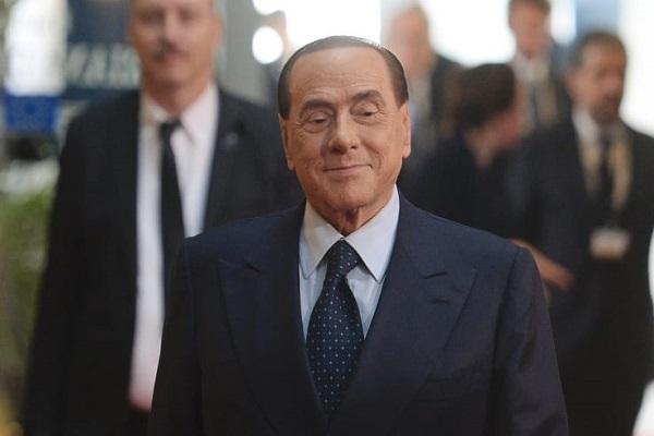 Incandidabilità Silvio Berlusconi, prima udienza alla Corte europea di Strasburgo