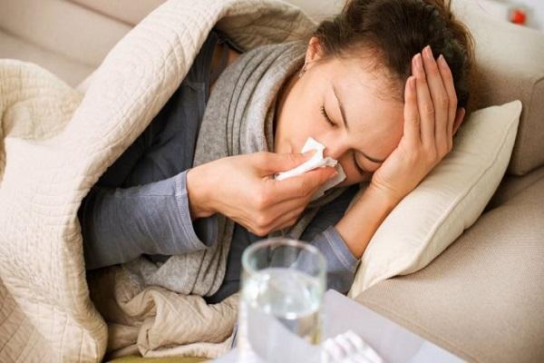Influenza 2017, gli esperti avvertono: