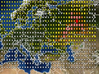 Inquinamento radioattivo in arrivo dalla Russia, quali sono i rischi?