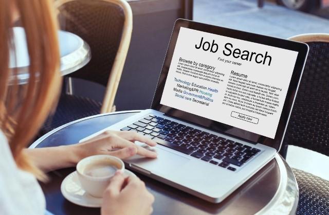 Lavoro, le professioni più ricercate e personale meno richiesto