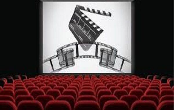 Governo approva film vietati ai 6 anni