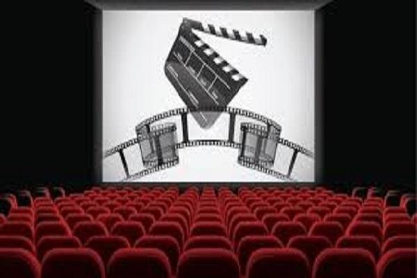 Legge Cinema in Italia, abolita la censura e più tutele per i bambini in sala